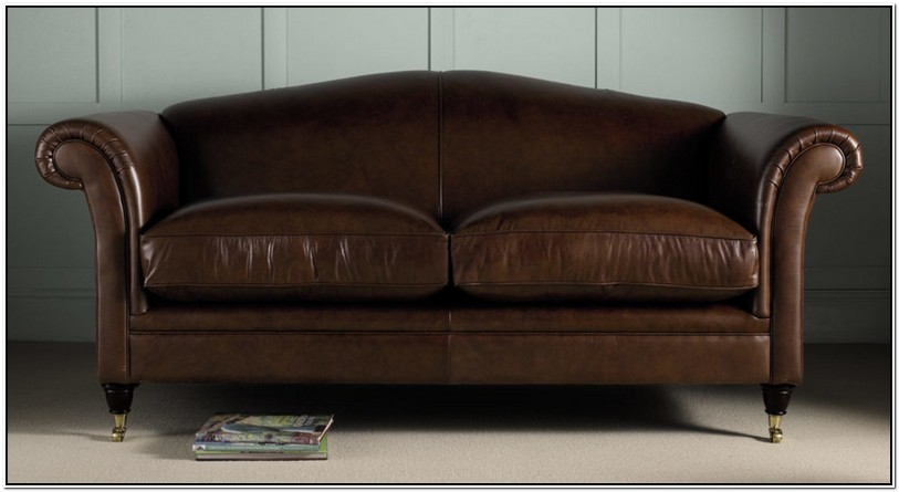 Laura Ashley Sofas For Sale On Ebay