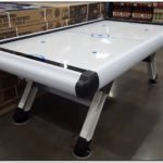 Medal Sports Air Hockey Table Costco