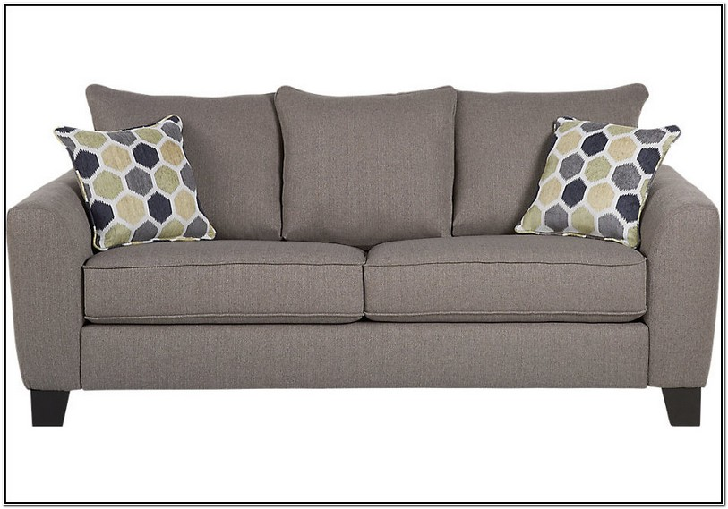 New Sofas At Rooms To Go