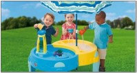 Paw Patrol Water Table Smyths | General