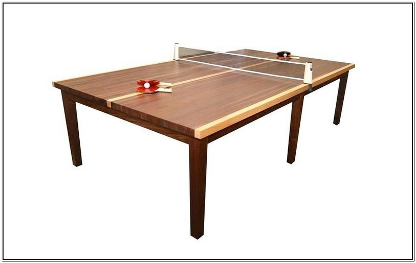 Ping Pong Tables For Sale Calgary