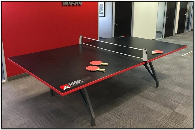 Ping Pong Tables For Sale Denver