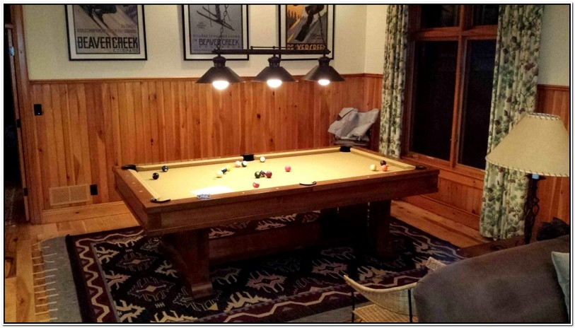 Pool Table Felt Replacement Ebay