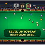 Pool Table Games Free Download For Android