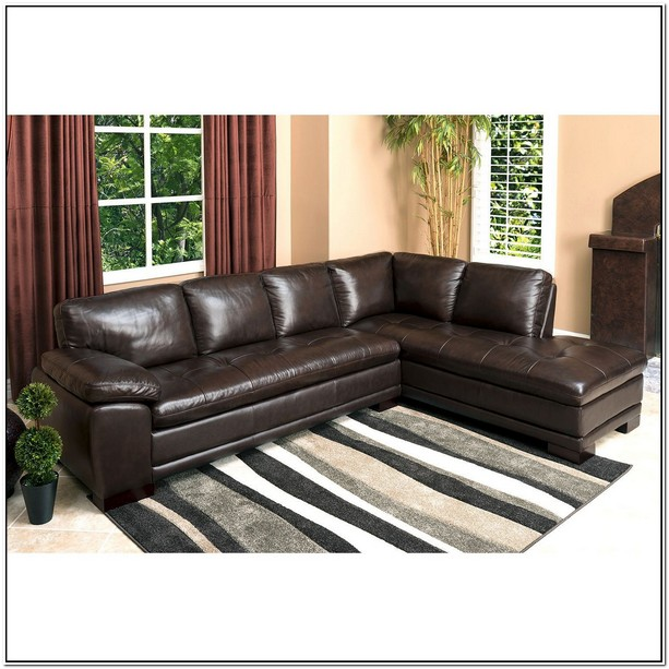 Sams Club Leather Sectional Sofa