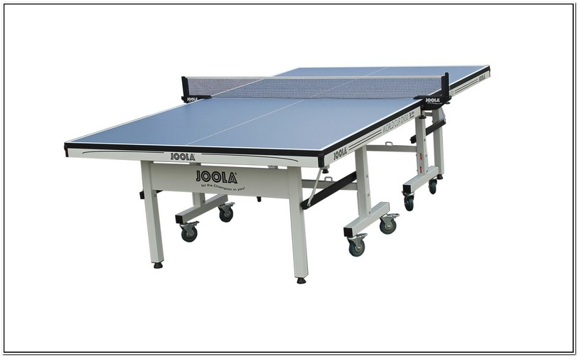 Sears Ping Pong Table Net