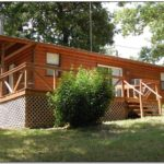 Table Rock Lake Cabin Rentals With Pool