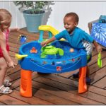 Toys R Us Water Table Coupon