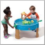 Toys R Us Water Table Sale
