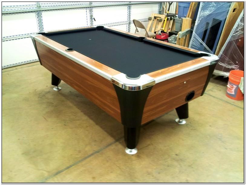 Used Slate Pool Tables For Sale Craigslist | Giantoro