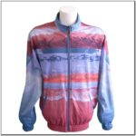 80s Windbreaker Jackets Australia