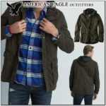 American Eagle Outfitters Mens Jackets