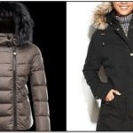 Best Cold Weather Jacket Brand
