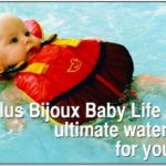 Best Infant Life Jackets