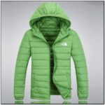 Cheap Womens North Face Jackets