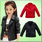 Cheap Youth Leather Jackets