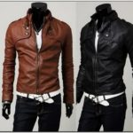 Cool Jackets For Guys