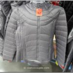 Costco Womens Puffer Jackets