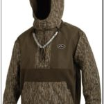 Drake Waterfowl Jacket Clearance