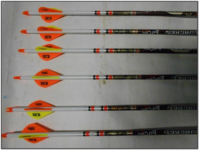 Full Metal Jacket Arrows Ebay
