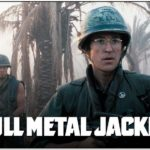 Full Metal Jacket Netflix Uk