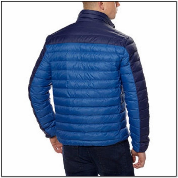 Gerry Down Jacket Costco Review