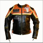Harley Davidson Jackets For Sale Australia