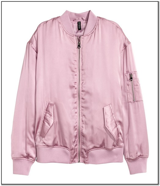 H&m Bomber Jacket Womens Canada