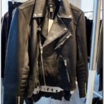 H&m Jackets Mens Ph