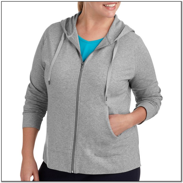 Jacket Zipper Replacement Walmart