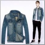 Jean Jackets For Sale Near Me