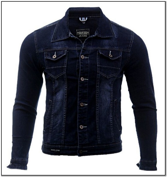 Jeans Jacket For Ladies In Nepal