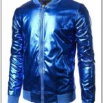 Mens Bomber Jacket Amazon