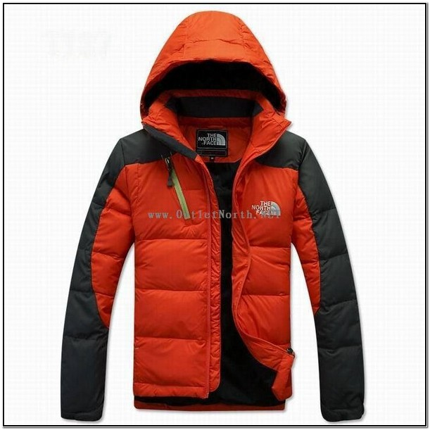 Mens Down Jacket Clearance Uk