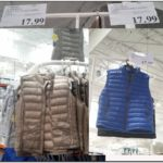 Mens Packable Down Jacket Costco