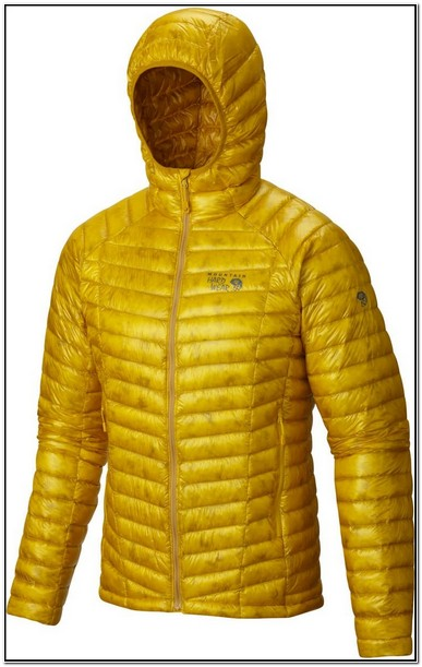 Mens Puffer Jacket With Hood Clearance