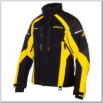 Mens Snowmobile Jackets And Bibs