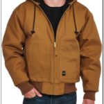 Mens Work Jackets Walmart