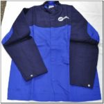 Miller Welding Jacket Uk