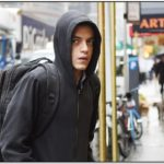 Mr Robot Jacket Amazon