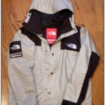 North Face Supreme Jacket For Sale Uk