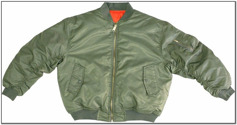 Olive Green Bomber Jacket Mens Amazon