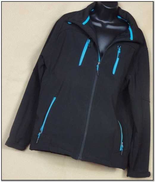 Snozu Jackets Womens