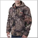 Walmart Mens Hunting Jackets
