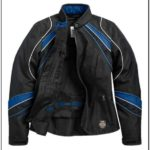 Womens Leather Riding Jackets On Sale