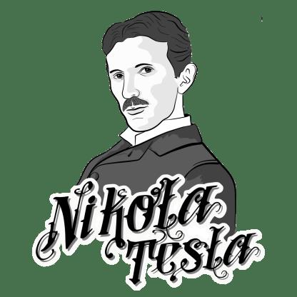 Nikola-Tesla-2