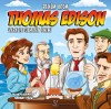 19 Edison kapak