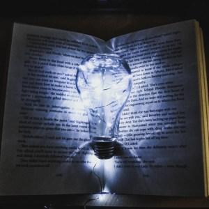 Bilim Kitapları