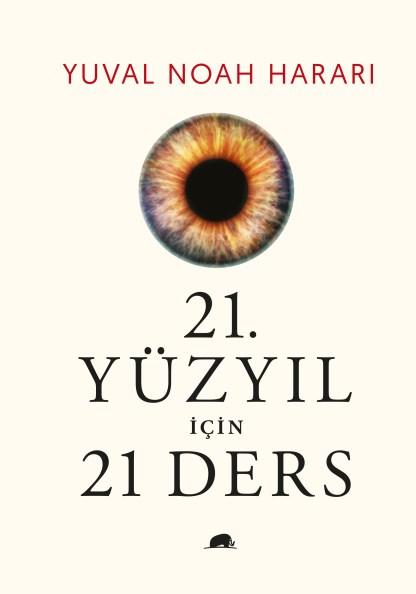 21yy21ders_ciltli