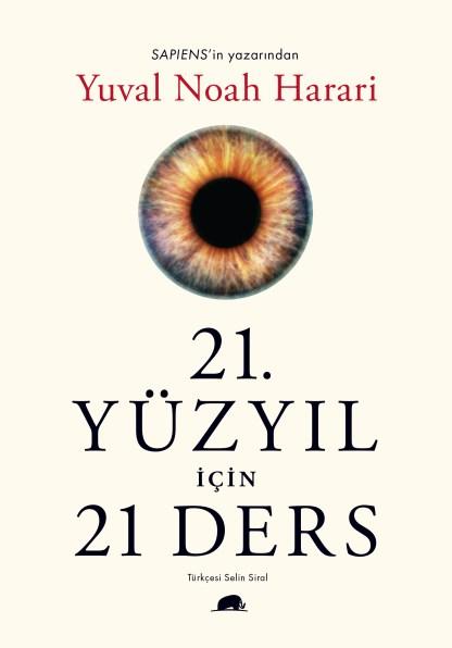 21yy21dersciltsiz